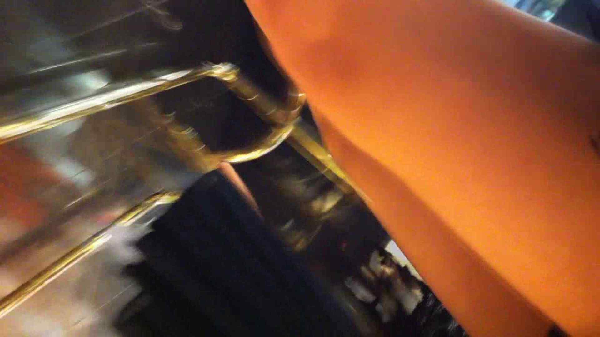 フルHD ショップ店員千人斬り! 大画面ノーカット完全版 vol.62 接写 盗撮アダルト動画キャプチャ 102PICs 43