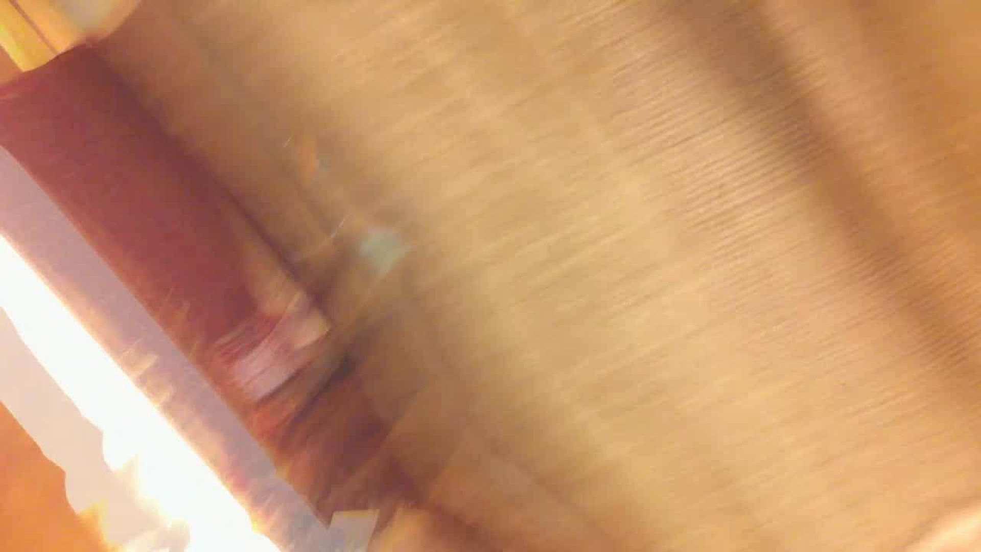 フルHD ショップ店員千人斬り! 大画面ノーカット完全版 vol.62 高画質 盗撮戯れ無修正画像 102PICs 54