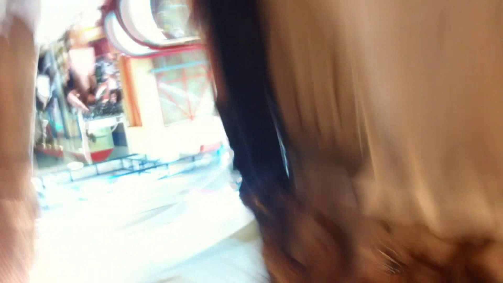 フルHD ショップ店員千人斬り! 大画面ノーカット完全版 vol.62 高画質 盗撮戯れ無修正画像 102PICs 74