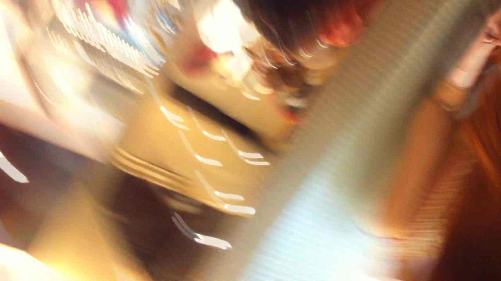 フルHD ショップ店員千人斬り! 大画面ノーカット完全版 vol.62 高画質 盗撮戯れ無修正画像 102PICs 84