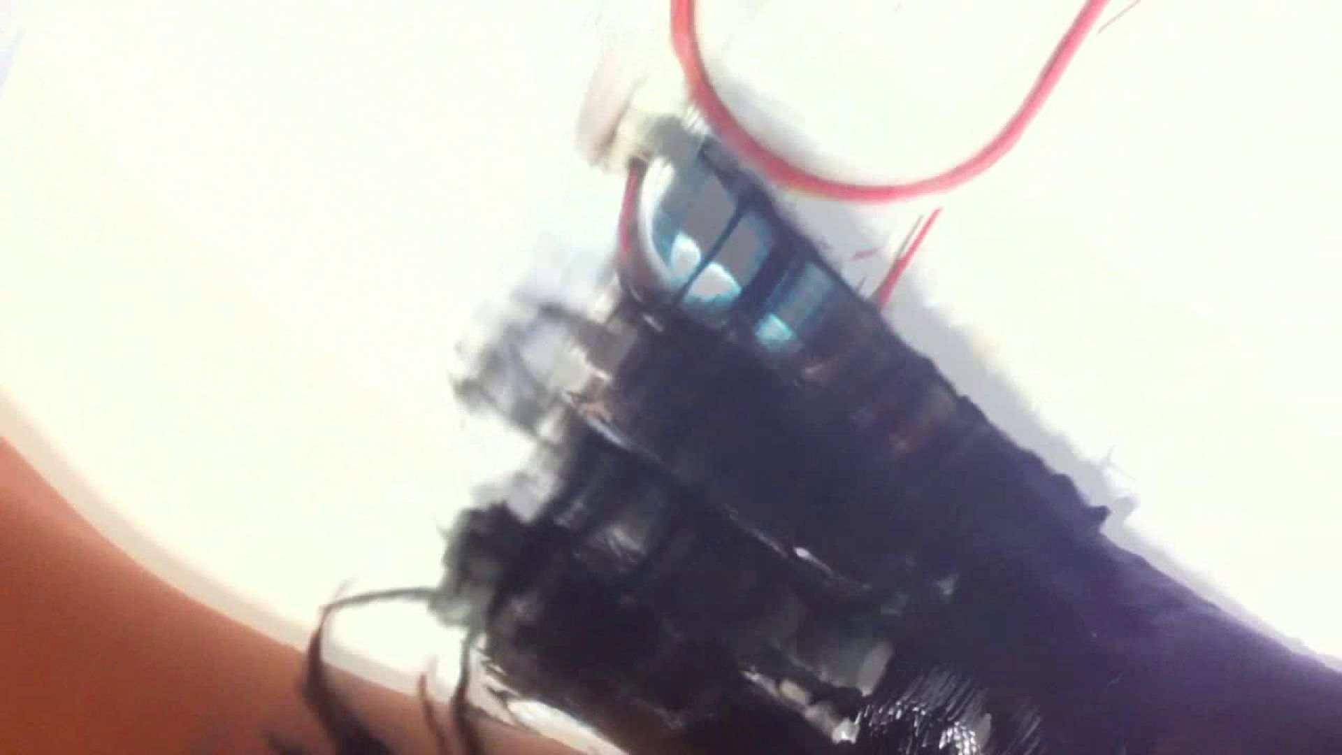 フルHD ショップ店員千人斬り! 大画面ノーカット完全版 vol.62 接写 盗撮アダルト動画キャプチャ 102PICs 88