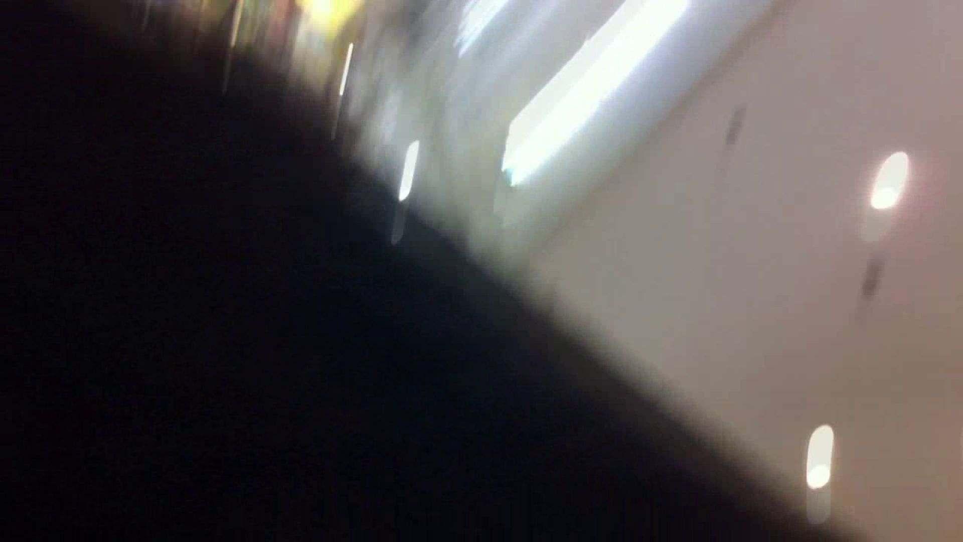 フルHD ショップ店員千人斬り! 大画面ノーカット完全版 vol.62 接写 盗撮アダルト動画キャプチャ 102PICs 93