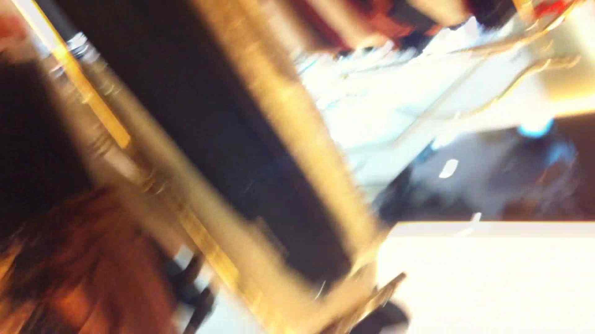 フルHD ショップ店員千人斬り! 大画面ノーカット完全版 vol.62 OLエロ画像 盗み撮り動画キャプチャ 102PICs 97
