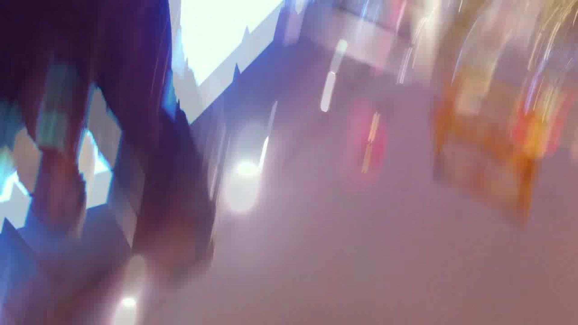 フルHD ショップ店員千人斬り! 大画面ノーカット完全版 vol.73 OLエロ画像   チラ  31PICs 21