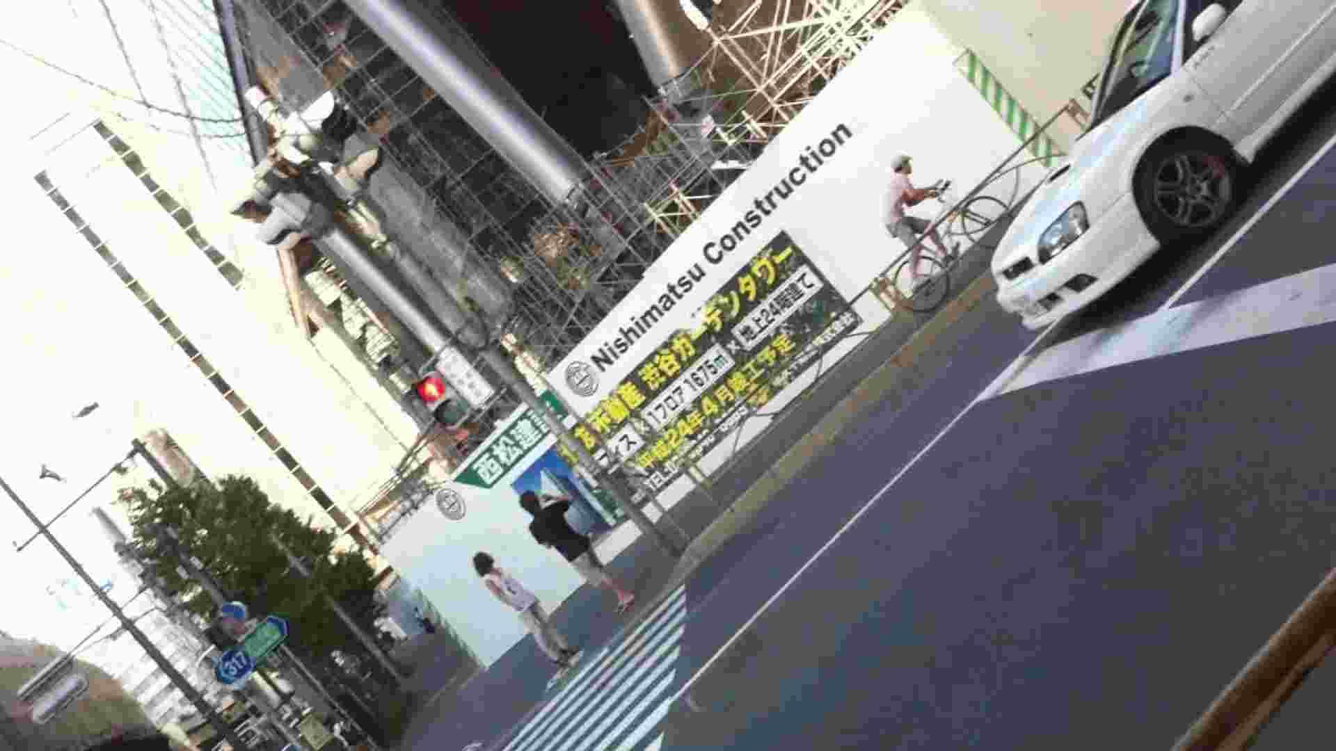 フルHD ショップ店員千人斬り! 大画面ノーカット完全版 vol.73 OLエロ画像  31PICs 30