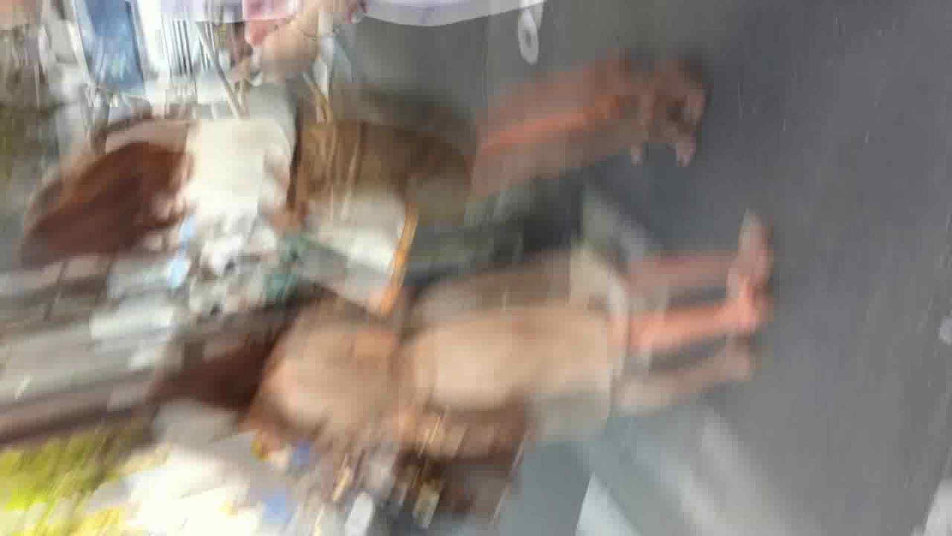 フルHD ショップ店員千人斬り! 大画面ノーカット完全版 vol.73 OLエロ画像   チラ  31PICs 31
