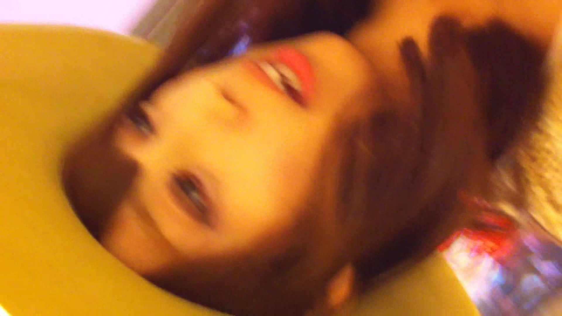 フルHD ショップ店員千人斬り! 大画面ノーカット完全版 vol.76 OLエロ画像 のぞきエロ無料画像 95PICs 17