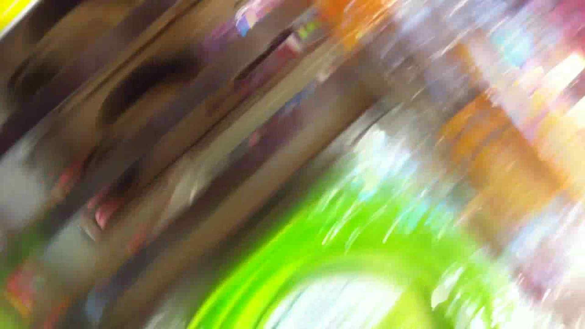 フルHD ショップ店員千人斬り! 大画面ノーカット完全版 vol.76 チラ のぞき動画画像 95PICs 43