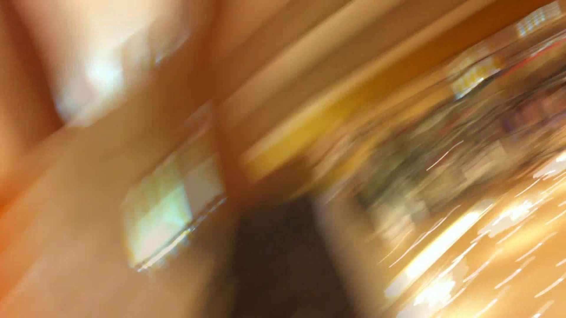 フルHD ショップ店員千人斬り! 大画面ノーカット完全版 vol.76 接写 盗み撮りAV無料動画キャプチャ 95PICs 54