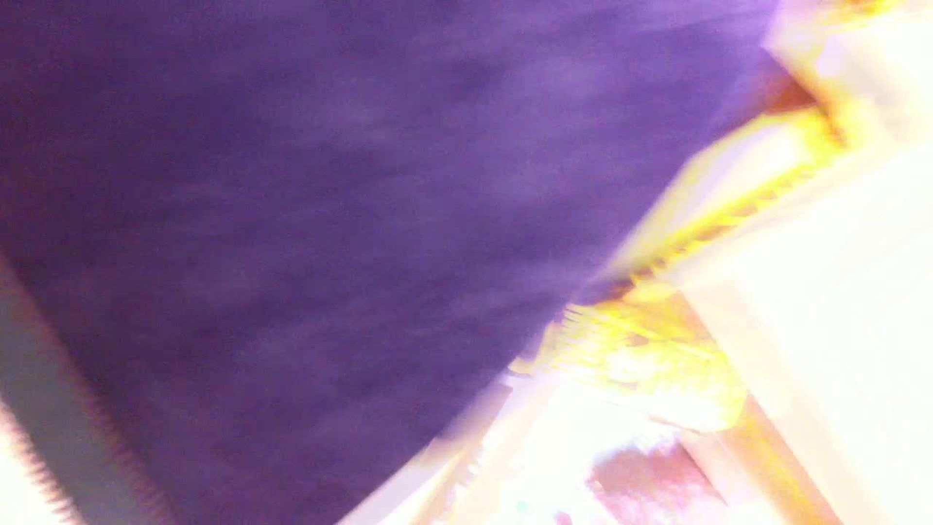 フルHD ショップ店員千人斬り! 大画面ノーカット完全版 vol.76 チラ のぞき動画画像 95PICs 63