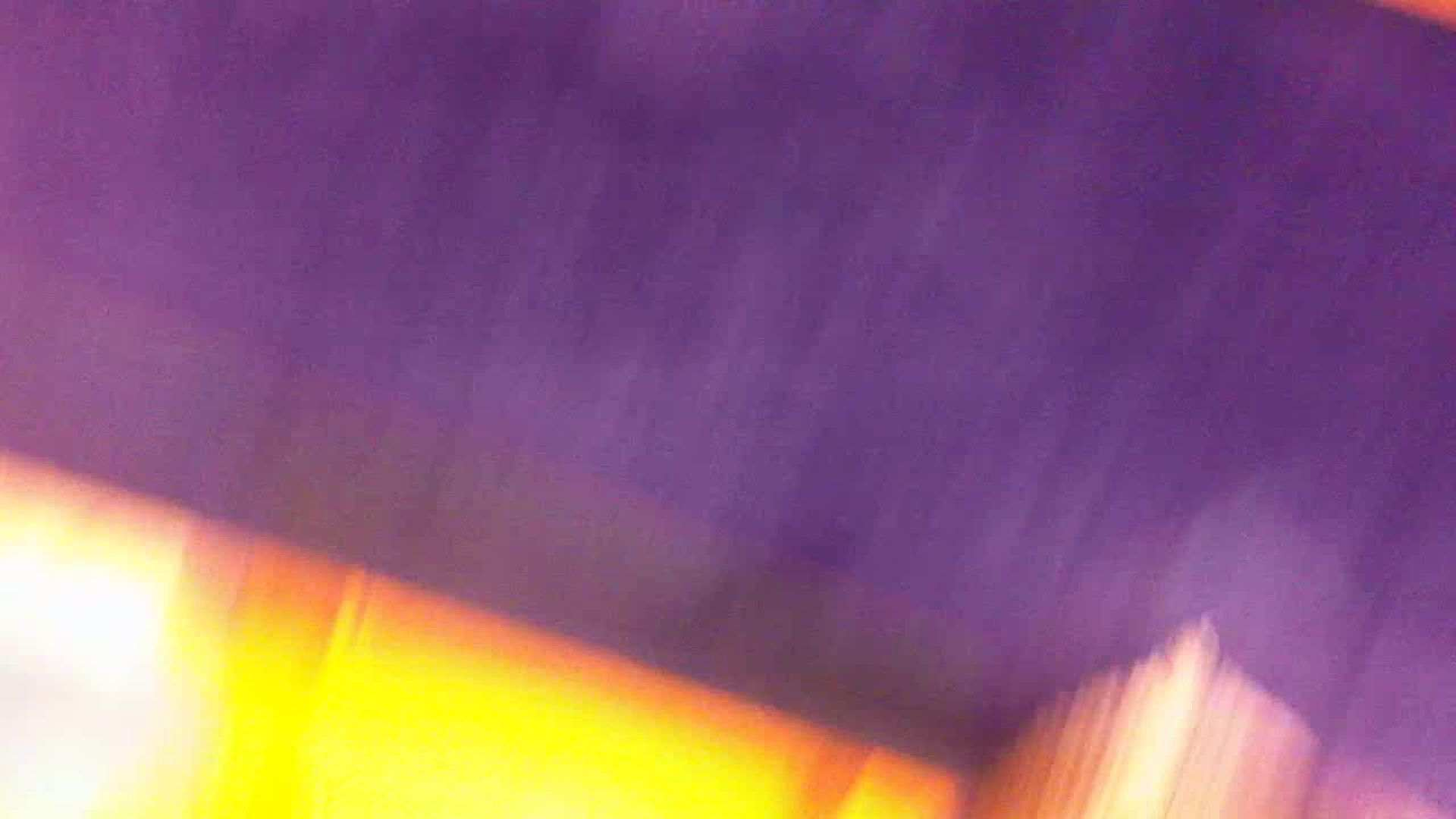 フルHD ショップ店員千人斬り! 大画面ノーカット完全版 vol.76 チラ のぞき動画画像 95PICs 88