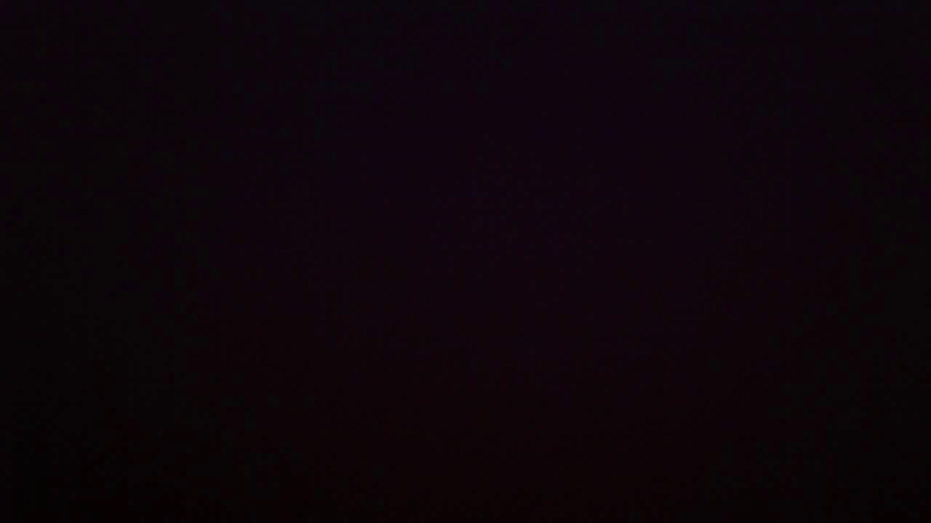フルHD ショップ店員千人斬り! 大画面ノーカット完全版 vol.85 チラ 盗み撮りSEX無修正画像 45PICs 3