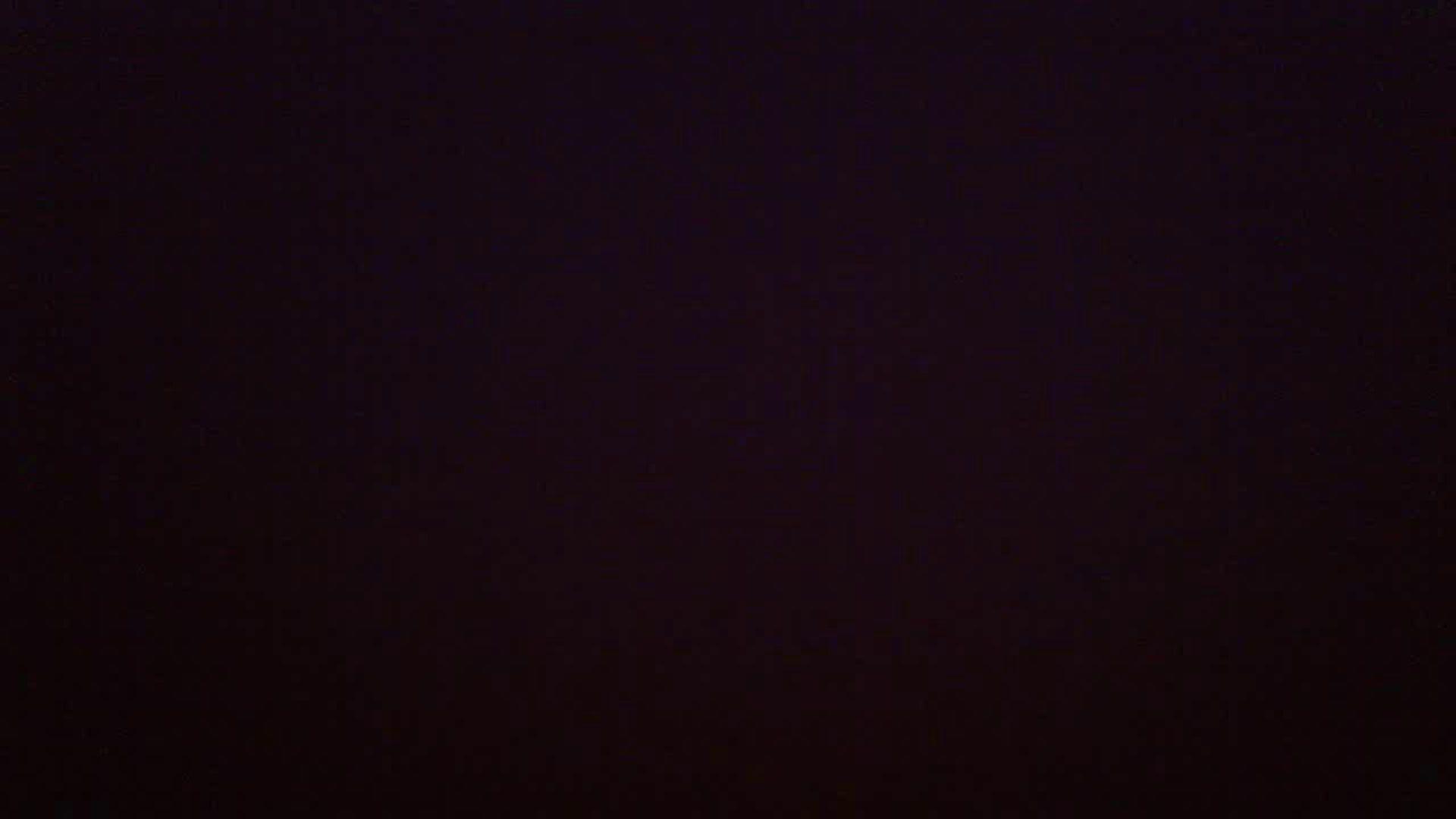フルHD ショップ店員千人斬り! 大画面ノーカット完全版 vol.85 高画質 盗撮えろ無修正画像 45PICs 4