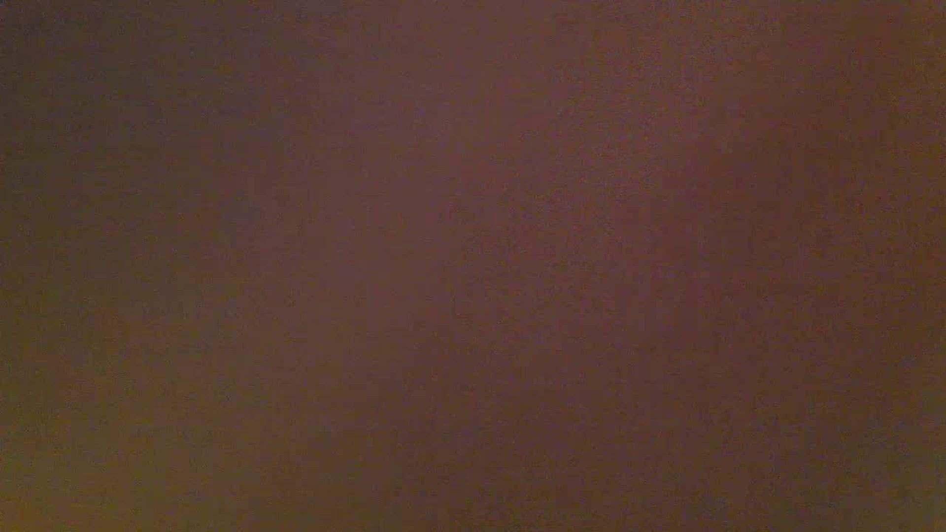 フルHD ショップ店員千人斬り! 大画面ノーカット完全版 vol.85 チラ 盗み撮りSEX無修正画像 45PICs 18