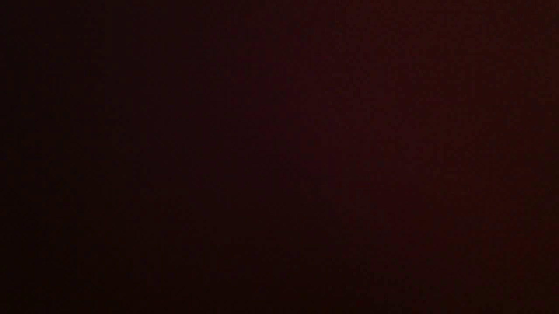 フルHD ショップ店員千人斬り! 大画面ノーカット完全版 vol.85 OLエロ画像 のぞき動画画像 45PICs 27