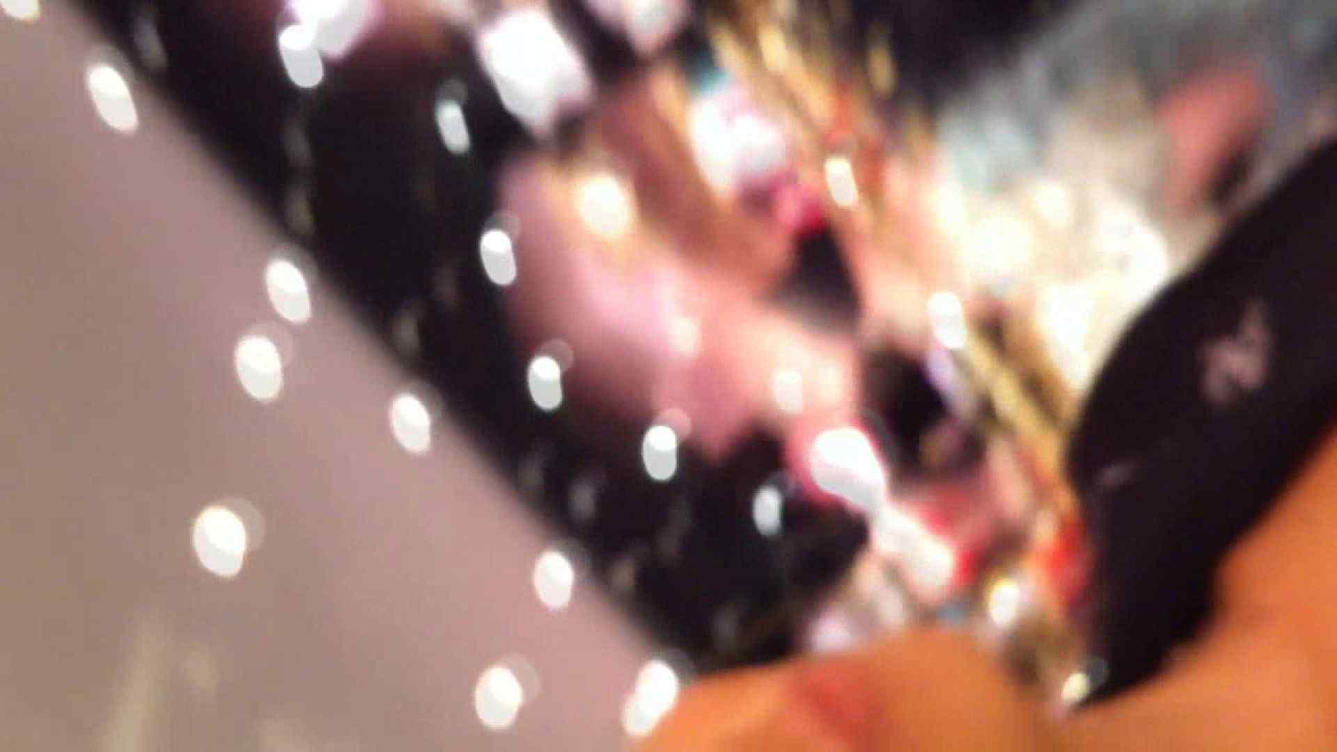 フルHD ショップ店員千人斬り! 大画面ノーカット完全版 vol.85 チラ 盗み撮りSEX無修正画像 45PICs 43