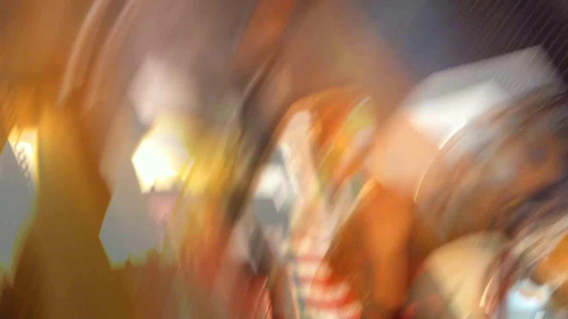 フルHD ショップ店員千人斬り! 大画面ノーカット完全版 vol.90 OLエロ画像 盗撮戯れ無修正画像 66PICs 7