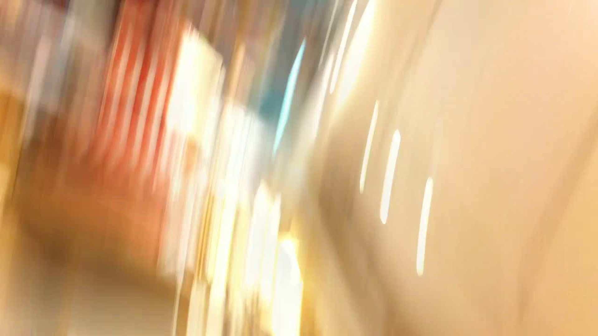 フルHD ショップ店員千人斬り! 大画面ノーカット完全版 vol.90 高画質   胸チラ  66PICs 16