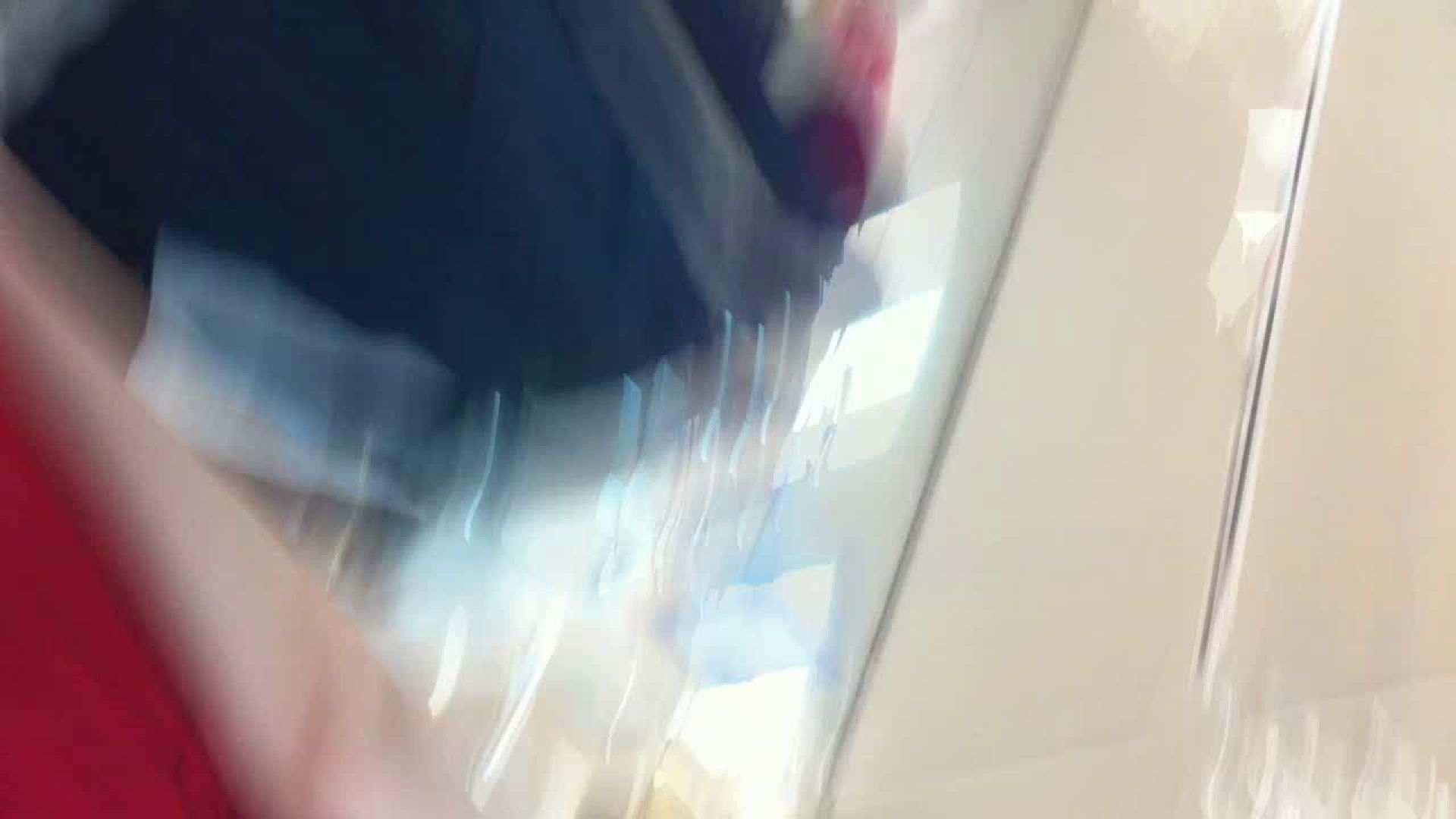 フルHD ショップ店員千人斬り! 大画面ノーカット完全版 vol.90 チラ 覗きスケベ動画紹介 66PICs 23