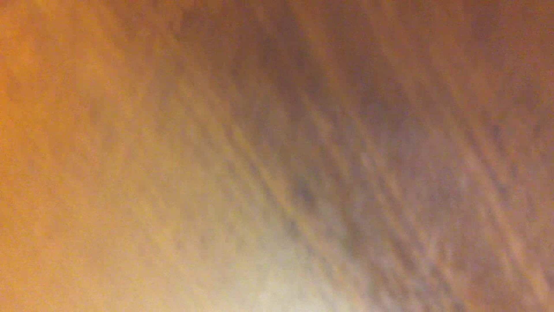 フルHD ショップ店員千人斬り! 大画面ノーカット完全版 vol.90 チラ 覗きスケベ動画紹介 66PICs 28