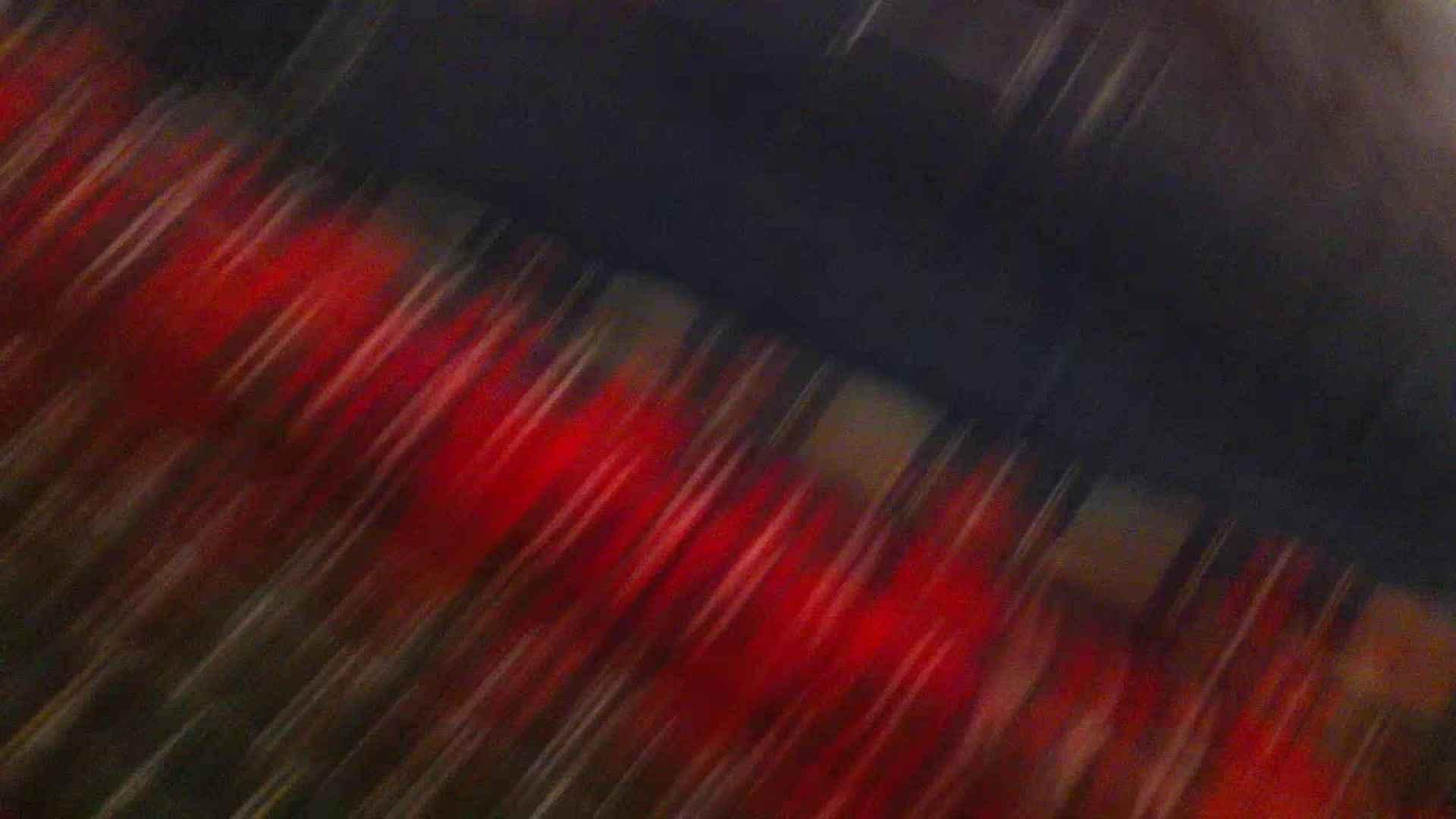 フルHD ショップ店員千人斬り! 大画面ノーカット完全版 vol.90 接写 のぞき濡れ場動画紹介 66PICs 44