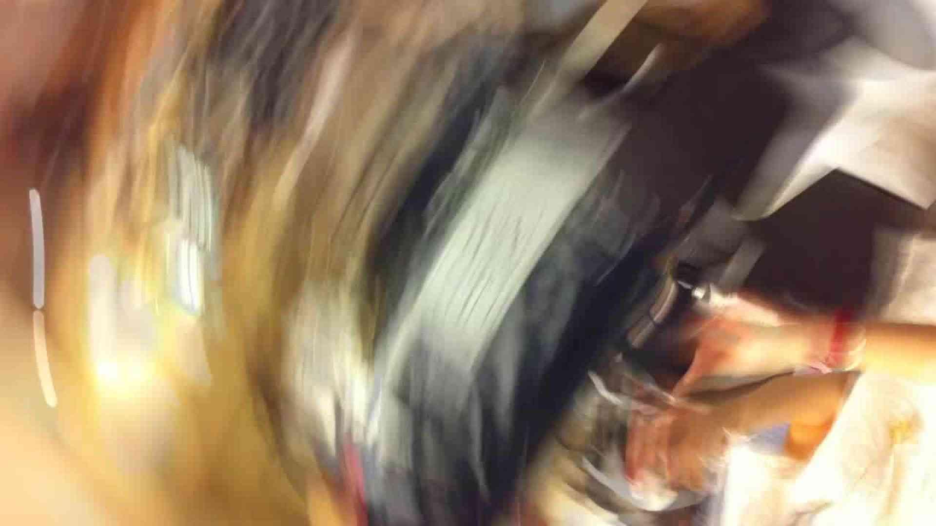 フルHD ショップ店員千人斬り! 大画面ノーカット完全版 vol.90 チラ 覗きスケベ動画紹介 66PICs 58