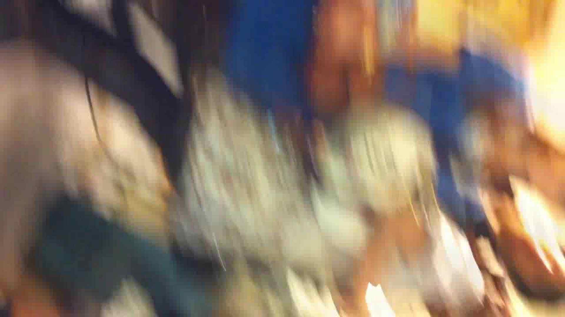 フルHD ショップ店員千人斬り! 大画面ノーカット完全版 vol.90 高画質   胸チラ  66PICs 61