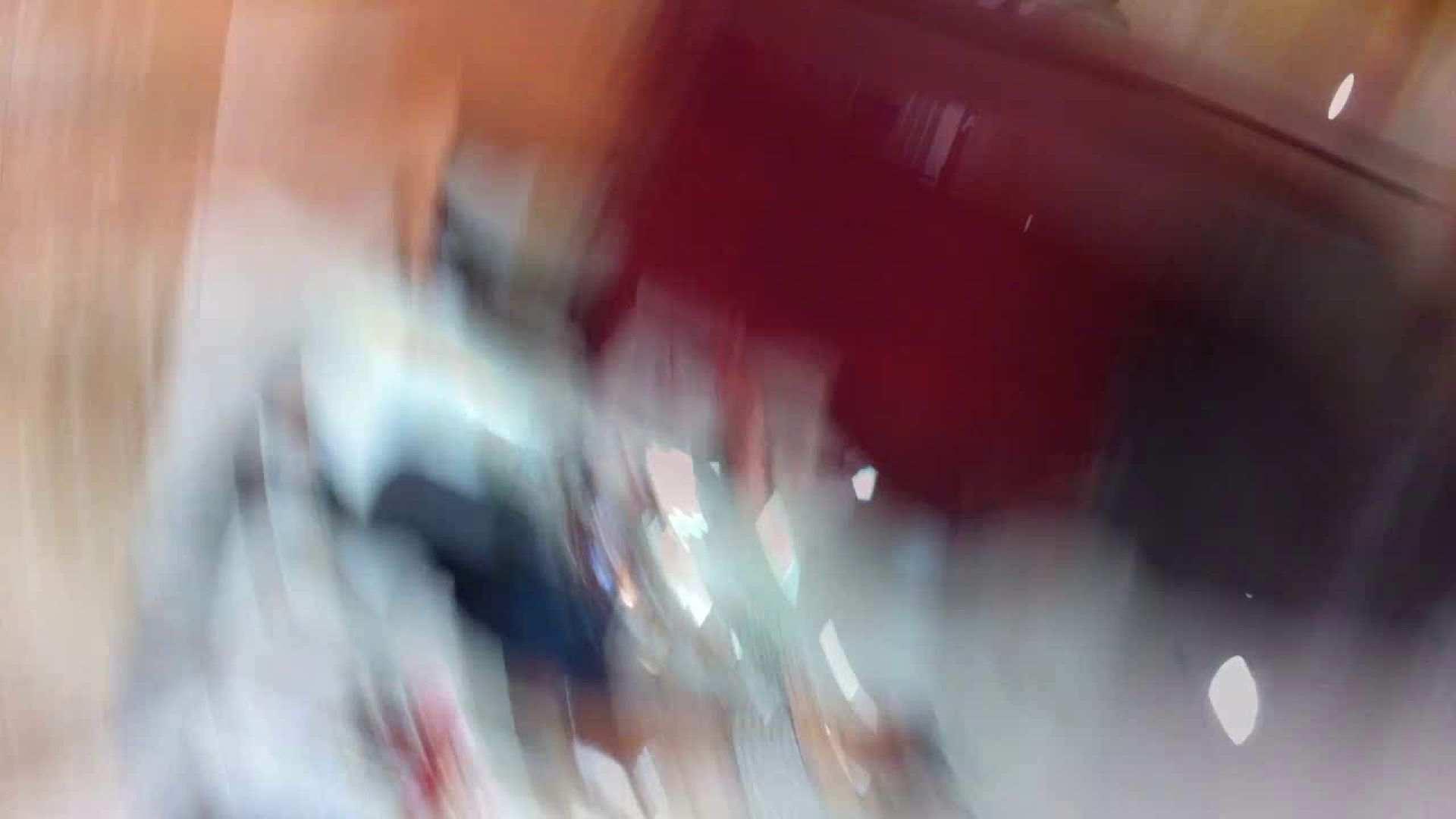 フルHD ショップ店員千人斬り! 大画面ノーカット完全版 vol.90 OLエロ画像 盗撮戯れ無修正画像 66PICs 62