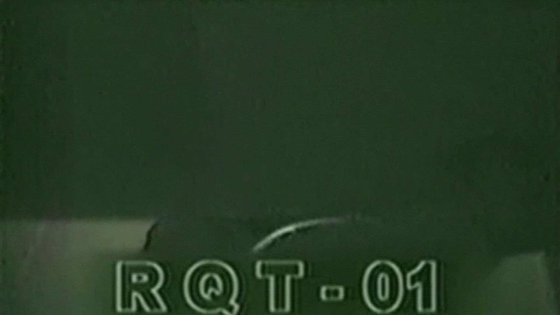 お姉さんの恥便所盗撮! Vol.2 お姉さん | 便所内リアル画像  89PICs 11