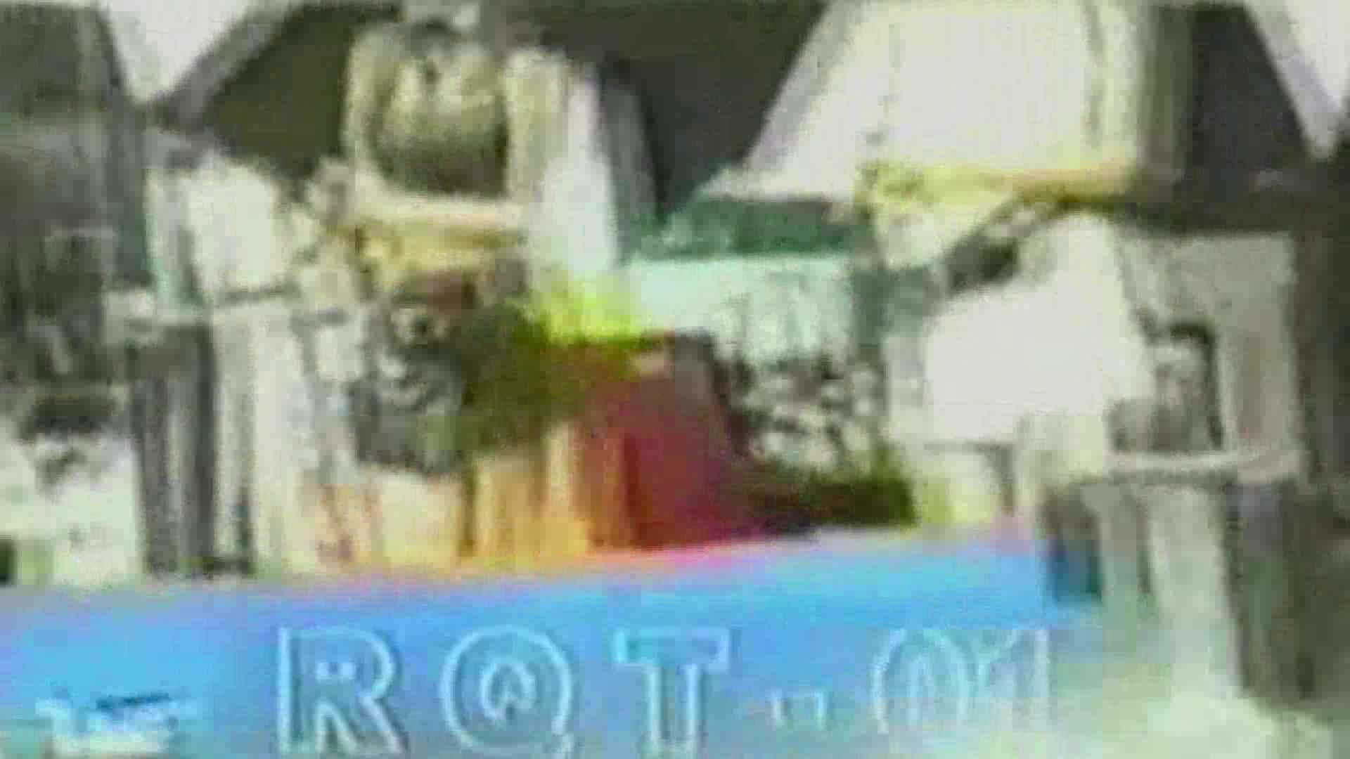 お姉さんの恥便所盗撮! Vol.2 OLエロ画像 盗撮ヌード画像 89PICs 72