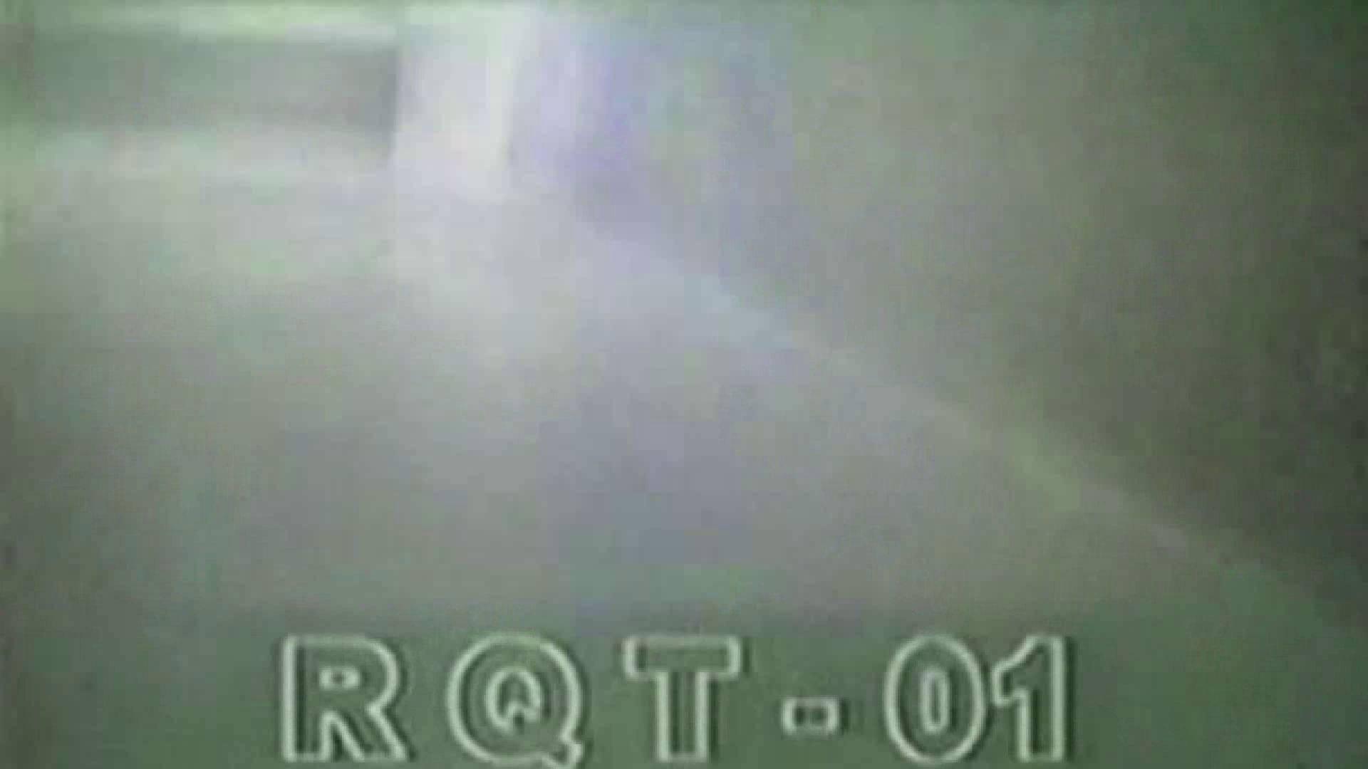 お姉さんの恥便所盗撮! Vol.2 レースクイーンエロ画像 盗撮われめAV動画紹介 89PICs 84
