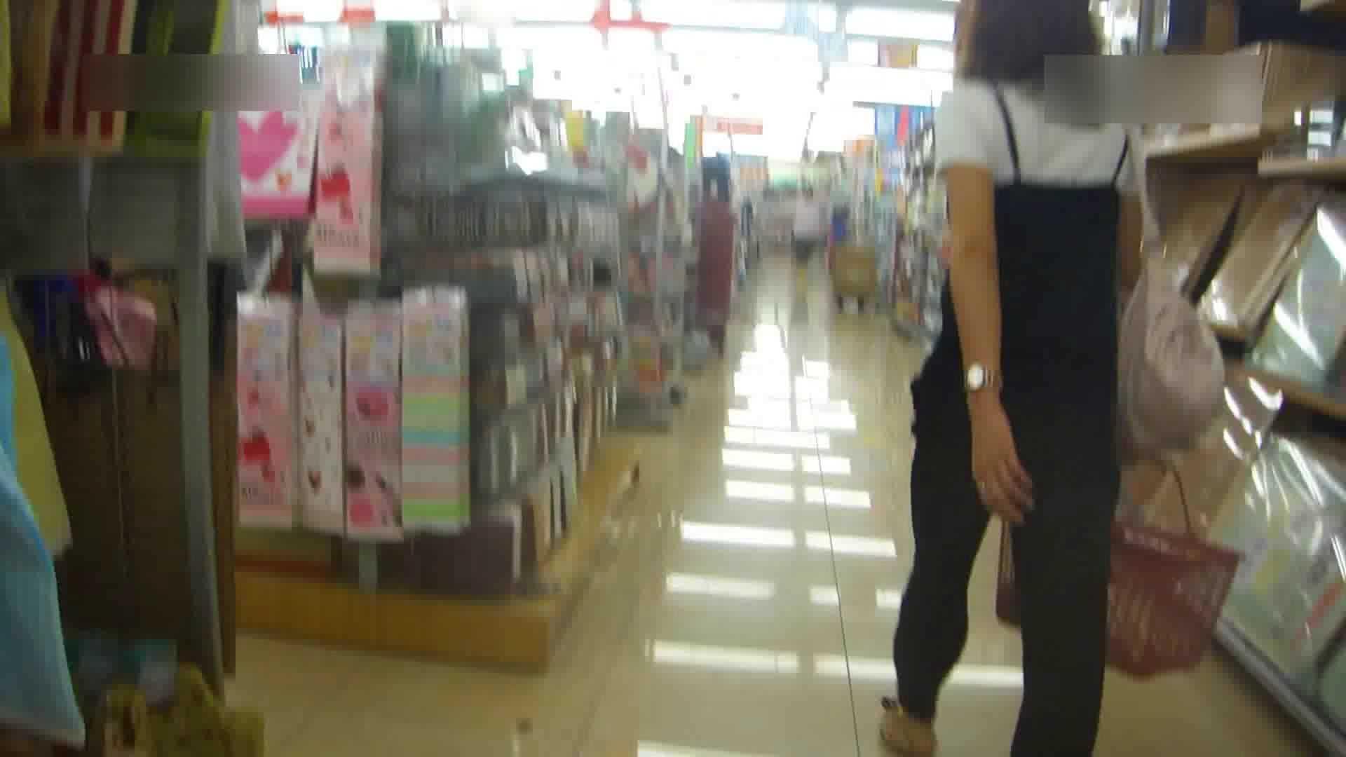 お姉さんの恥便所盗撮! Vol.8 乙女エロ画像 AV無料 49PICs 44