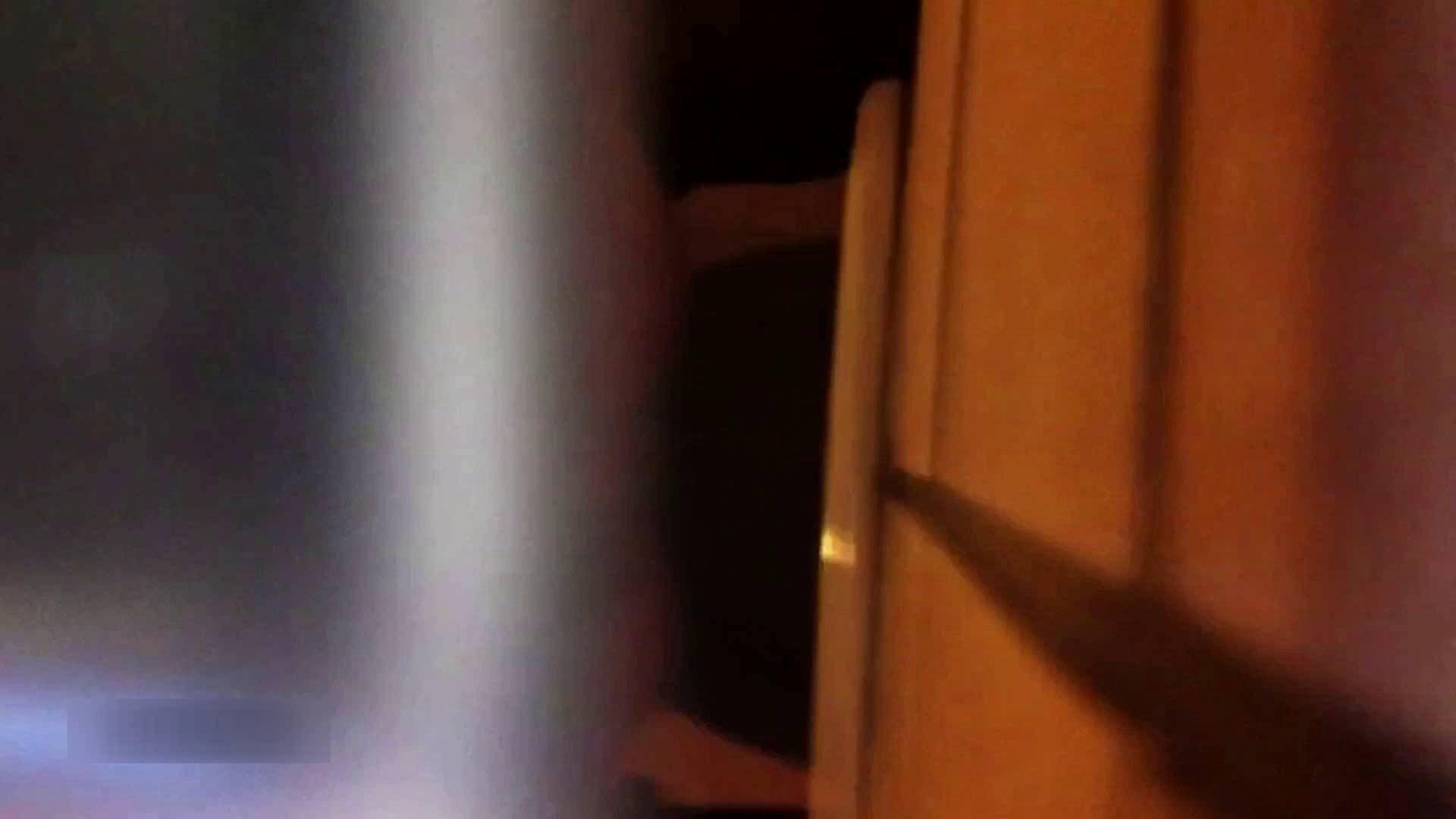 お姉さんの恥便所盗撮! Vol.24 OLエロ画像 盗撮おまんこ無修正動画無料 97PICs 2