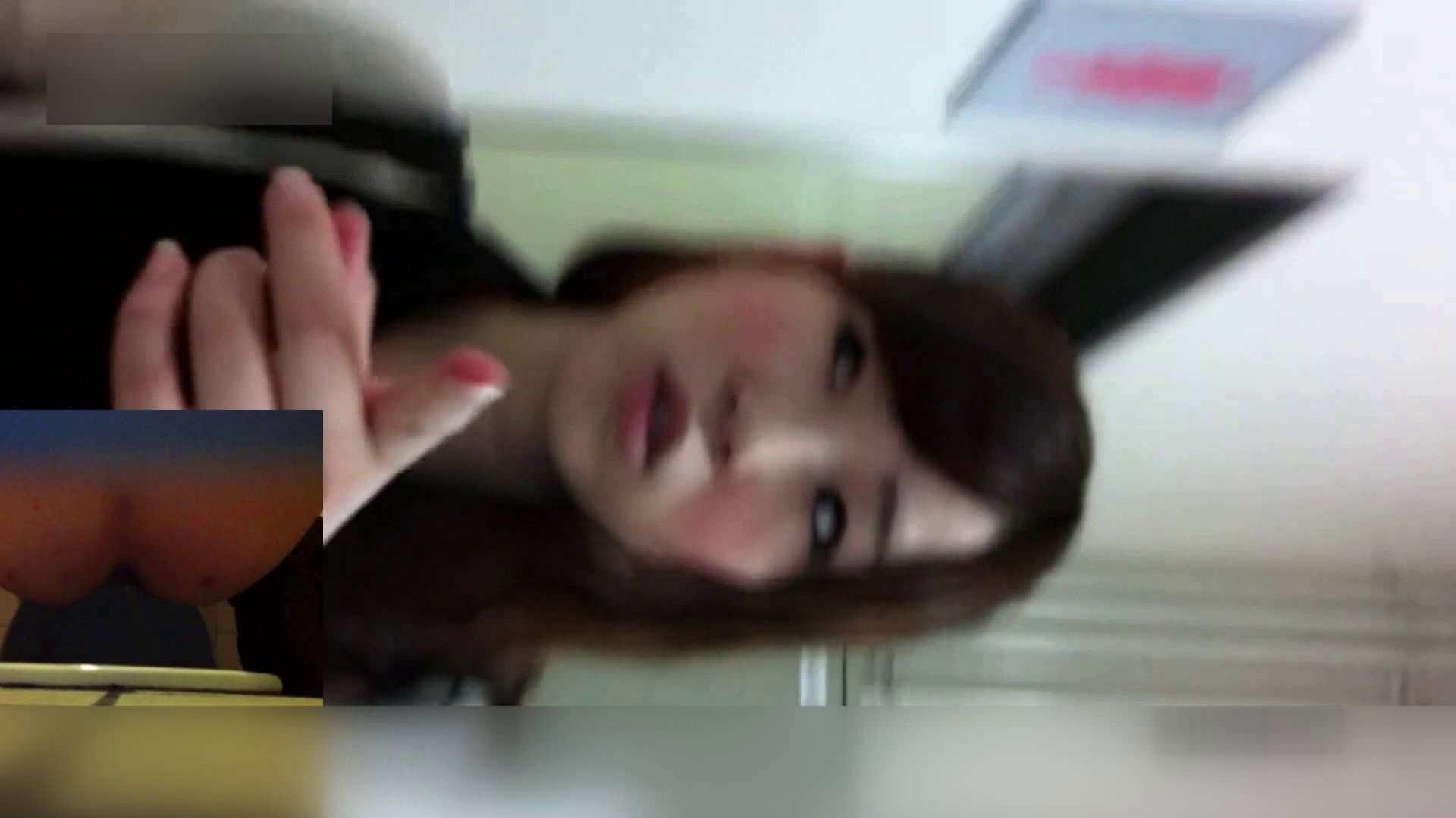 お姉さんの恥便所盗撮! Vol.24 美女エロ画像 オメコ無修正動画無料 97PICs 8