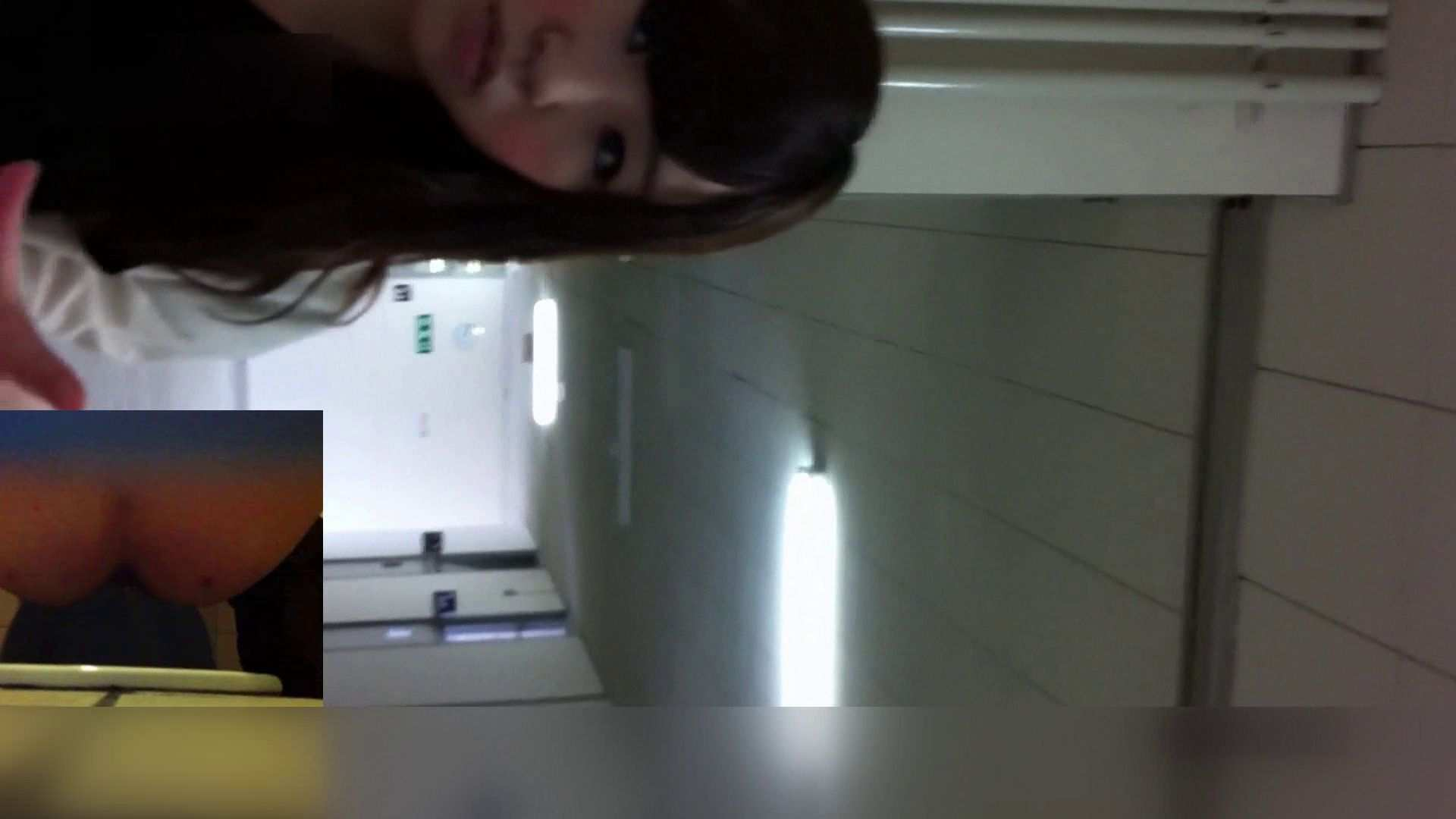 お姉さんの恥便所盗撮! Vol.24 美女エロ画像 オメコ無修正動画無料 97PICs 18
