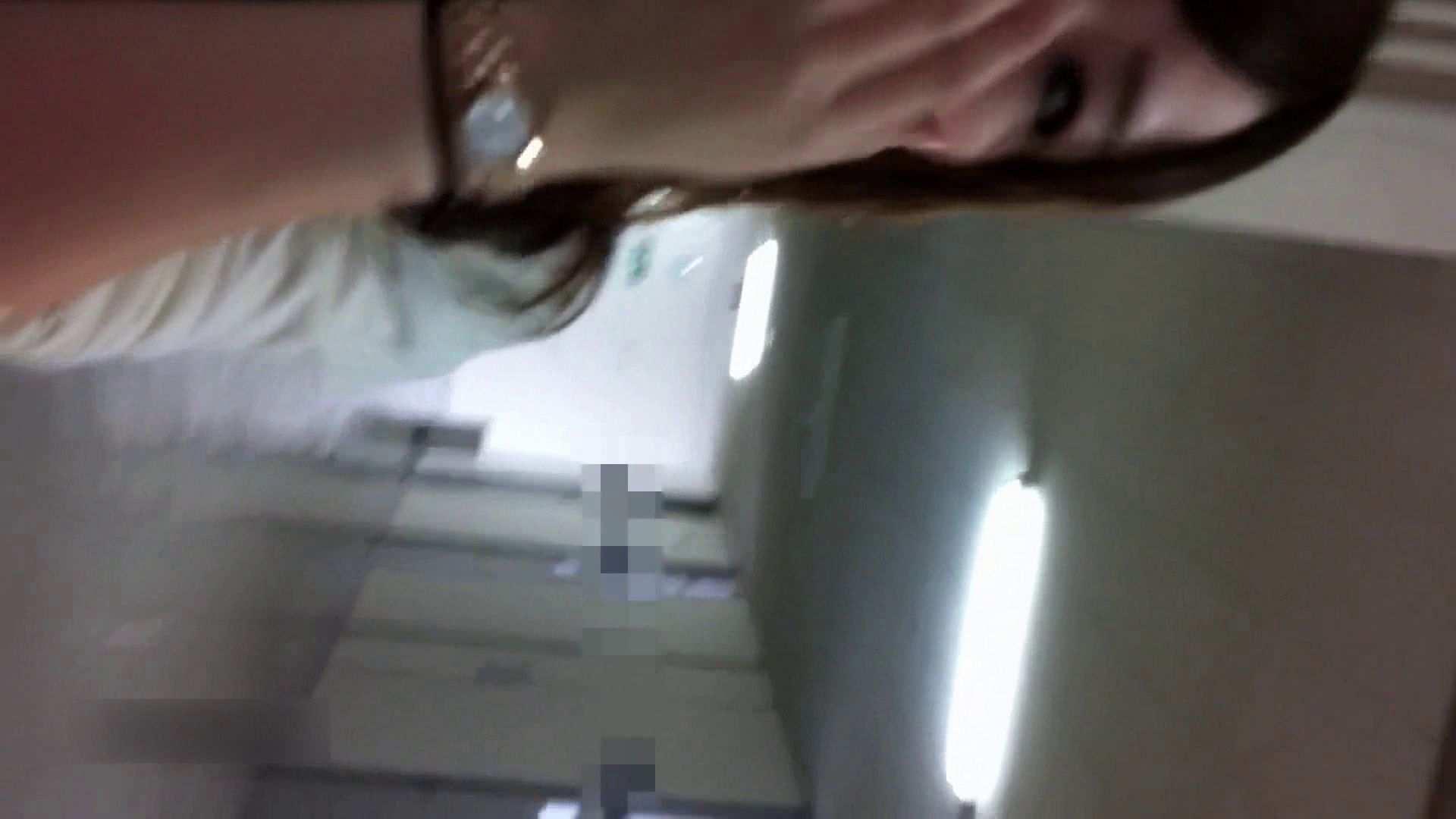 お姉さんの恥便所盗撮! Vol.24 美女エロ画像 オメコ無修正動画無料 97PICs 33
