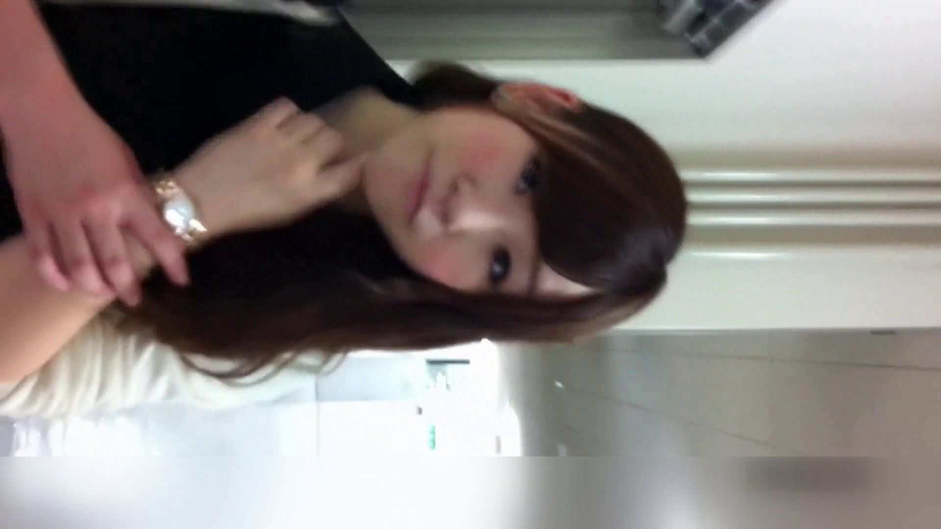 お姉さんの恥便所盗撮! Vol.24 美女エロ画像 オメコ無修正動画無料 97PICs 58