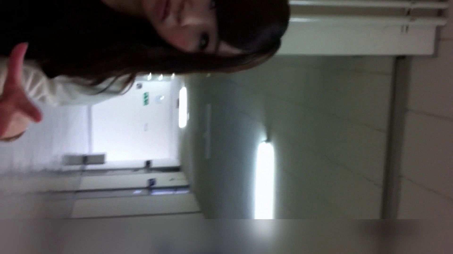 お姉さんの恥便所盗撮! Vol.24 美女エロ画像 オメコ無修正動画無料 97PICs 63