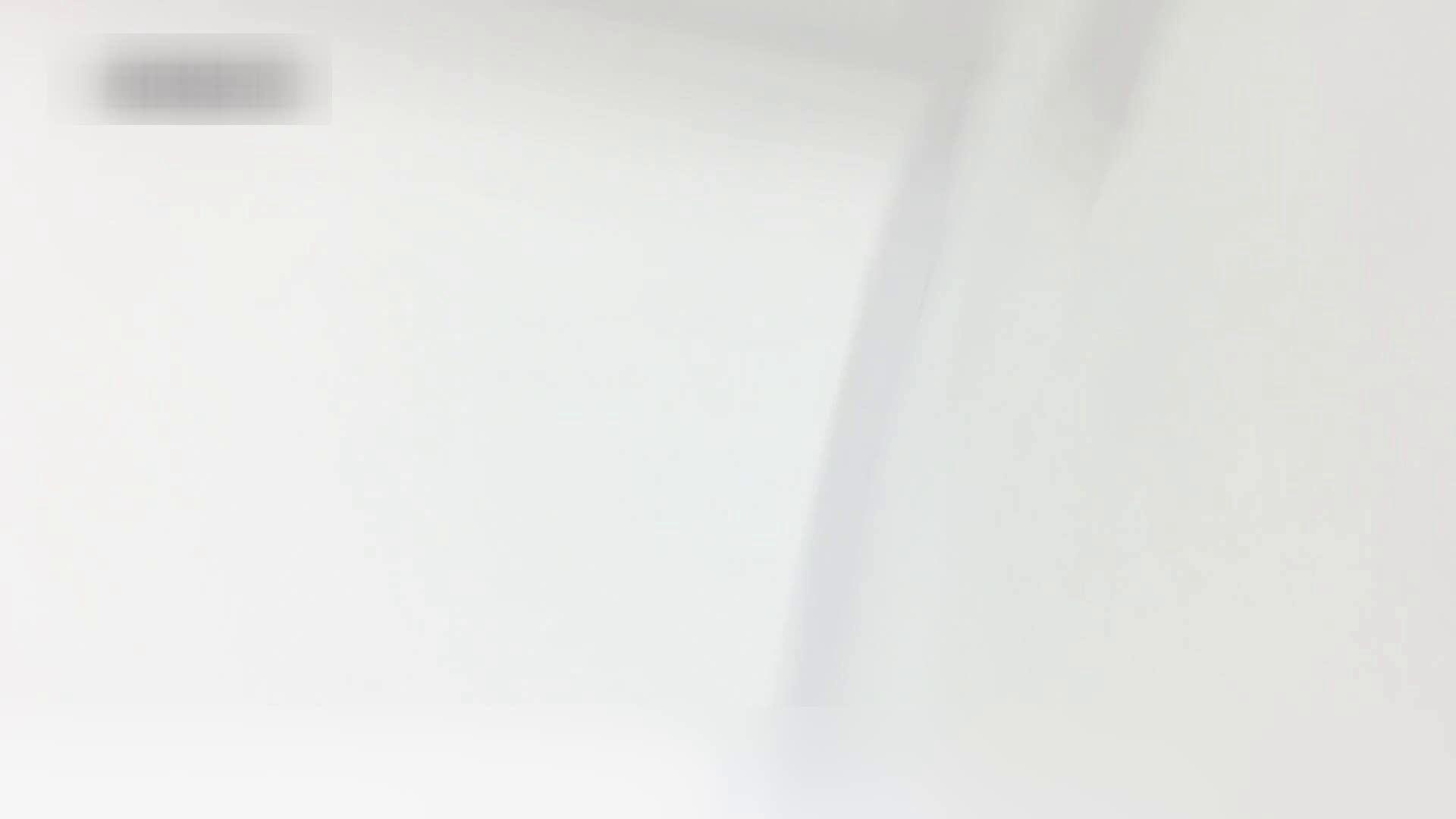 お姉さんの恥便所盗撮! Vol.24 OLエロ画像 盗撮おまんこ無修正動画無料 97PICs 77