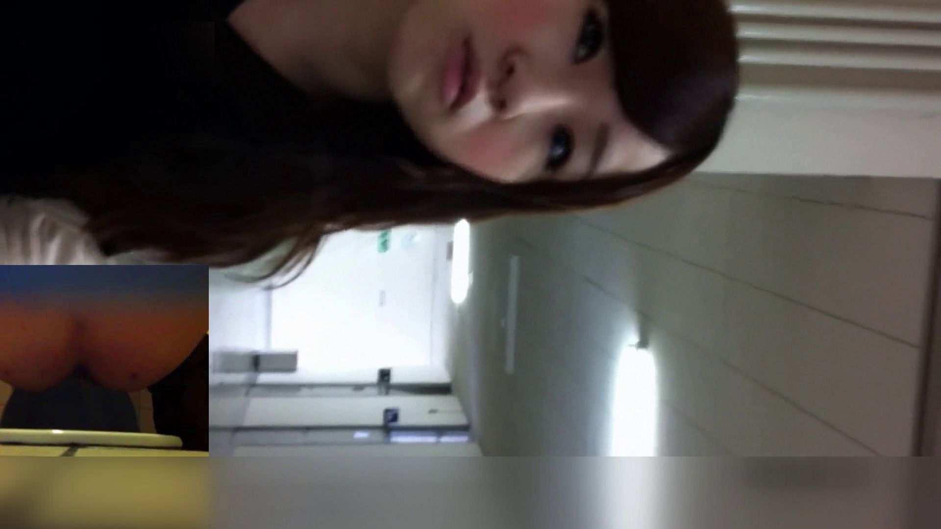 お姉さんの恥便所盗撮! Vol.24 美女エロ画像 オメコ無修正動画無料 97PICs 88