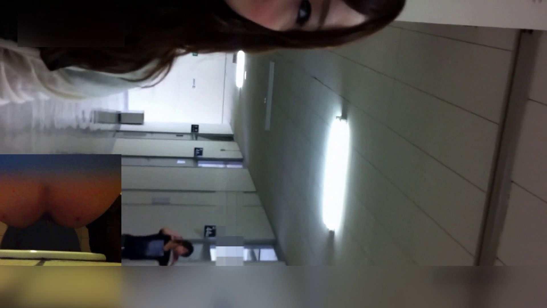 お姉さんの恥便所盗撮! Vol.24 美女エロ画像 オメコ無修正動画無料 97PICs 93